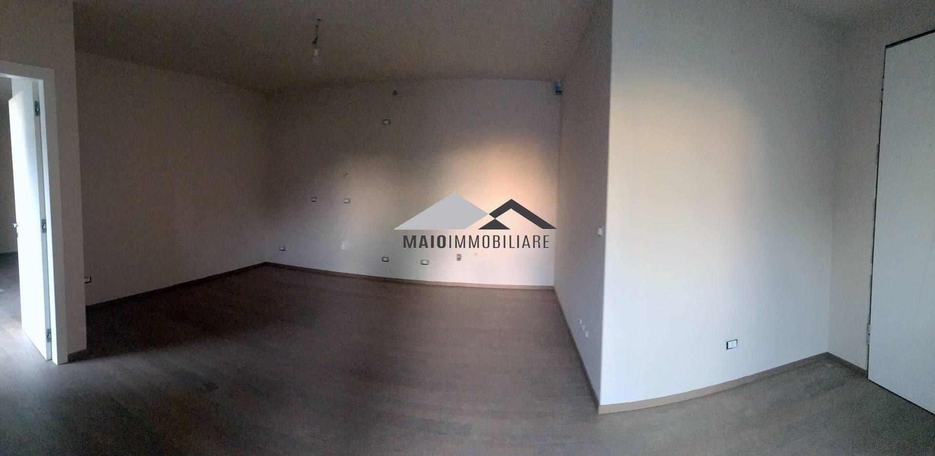 Appartamento in vendita a Riccione, 2 locali, zona Località: PAESE, prezzo € 430.000 | Cambio Casa.it