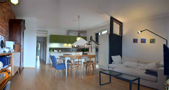 Appartamento in Vendita a San Clemente