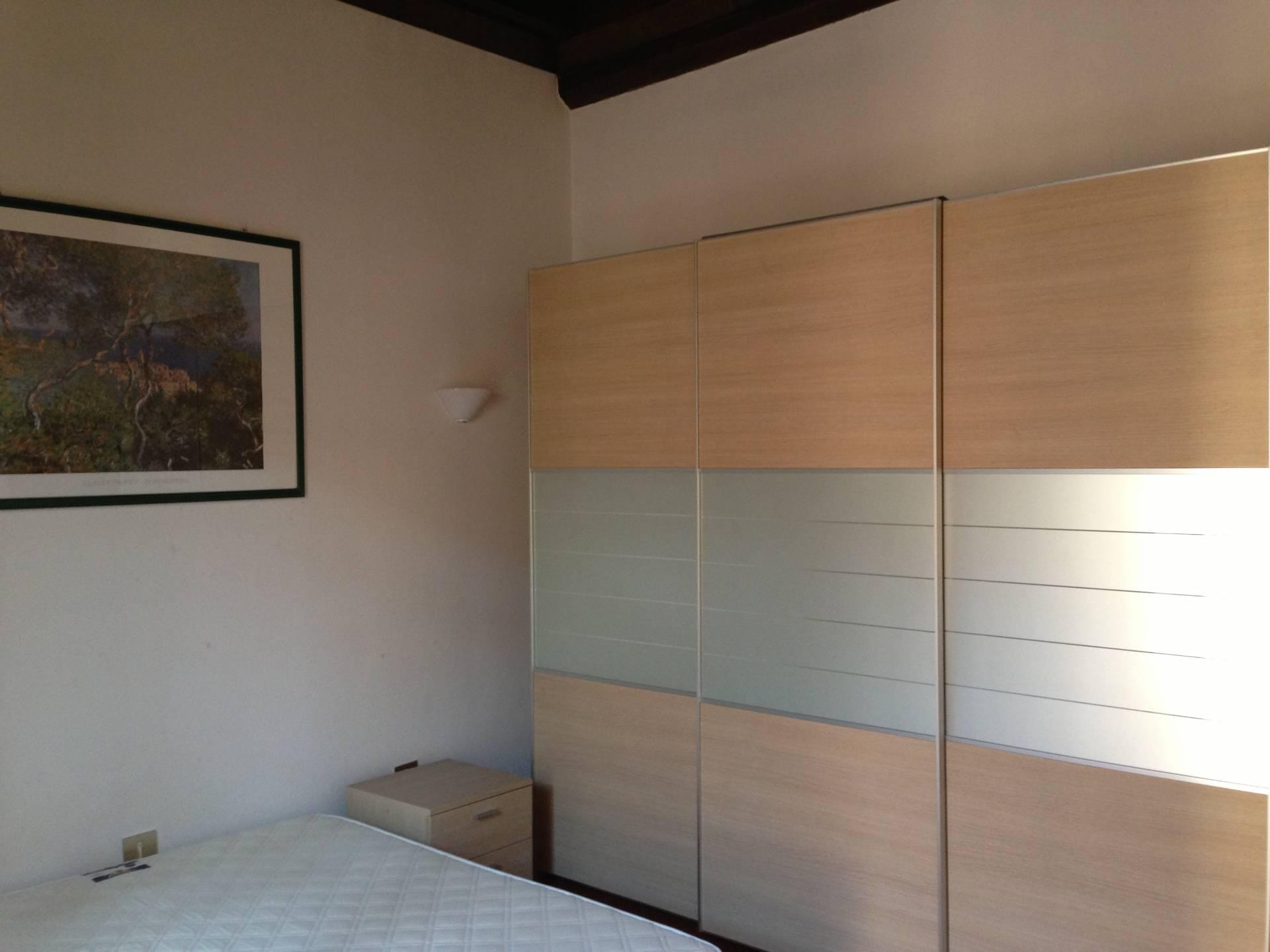 Bilocale Ferrara Via Colomba 5