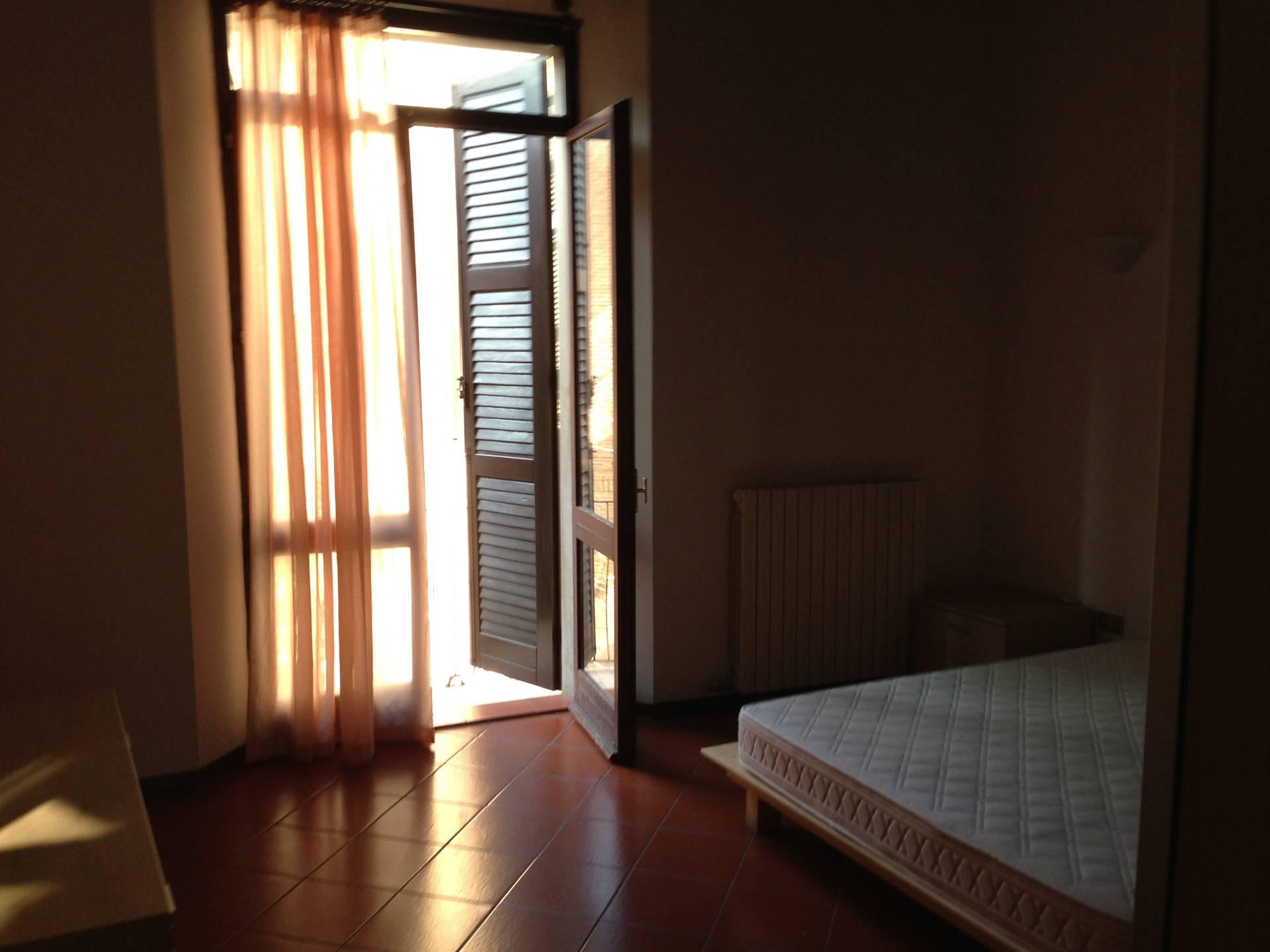 Bilocale Ferrara Via Colomba 3