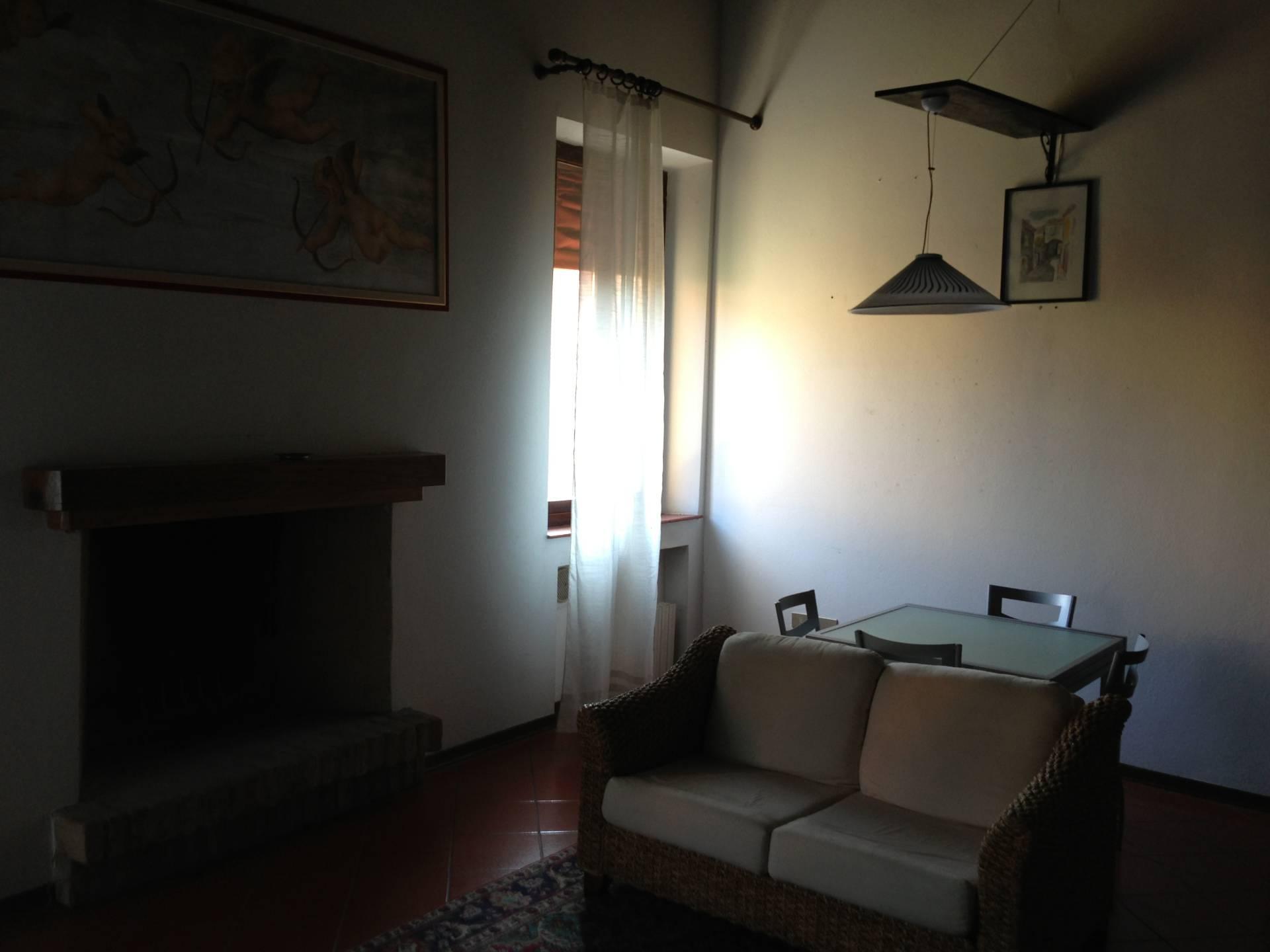 Bilocale Ferrara Via Colomba 4