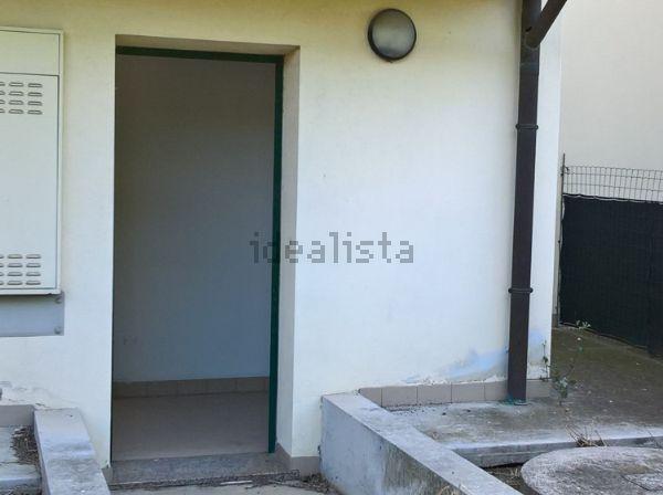 Bilocale Ferrara Via Mario Gaetano Bini 3