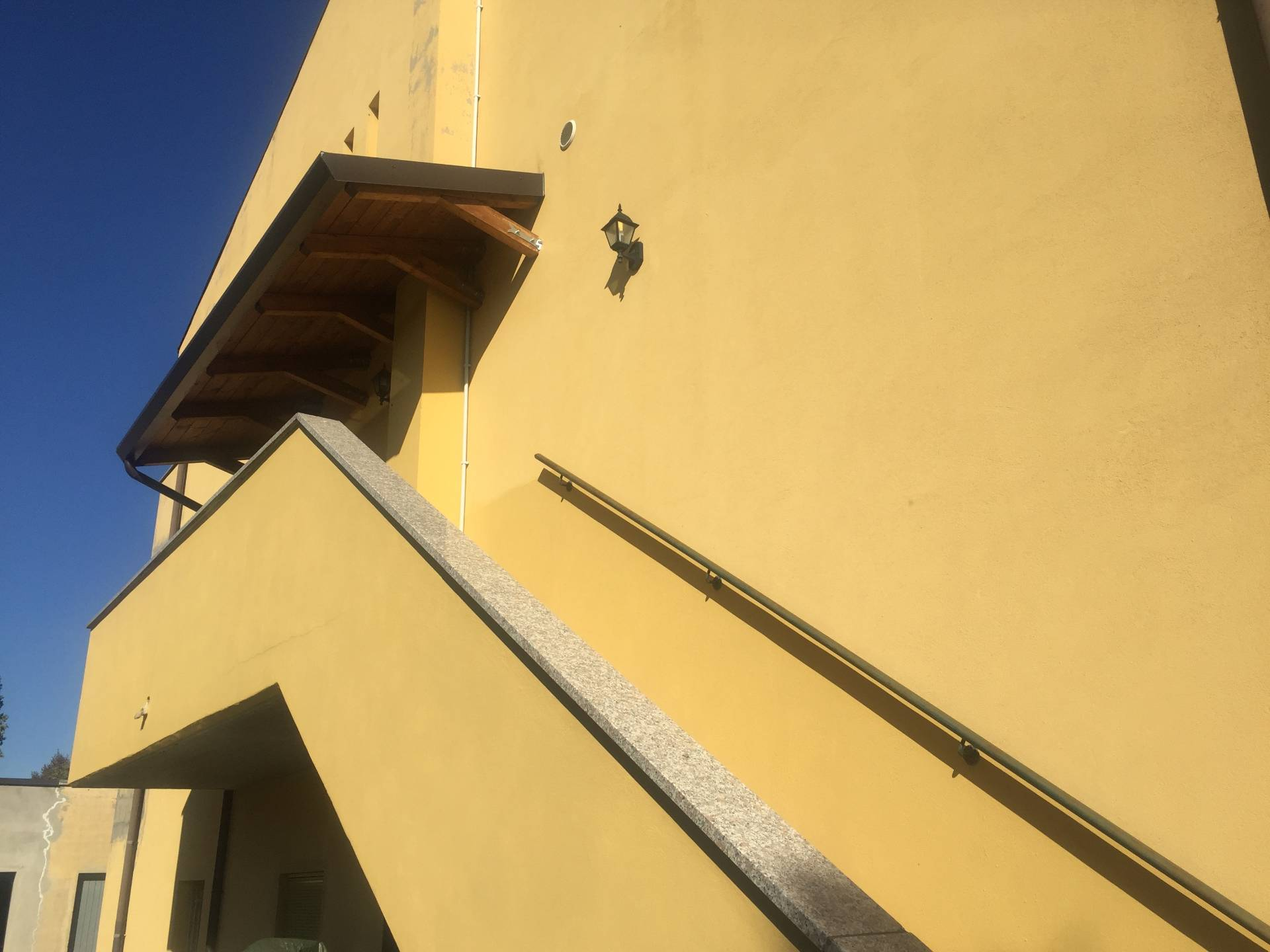 Appartamento in vendita a Tresigallo, 3 locali, prezzo € 60.000 | CambioCasa.it