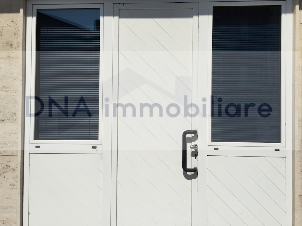 Appartamento in vendita a Occhiobello, 1 locali, zona Località: S.aMariaMaddalena, prezzo € 35.000 | CambioCasa.it