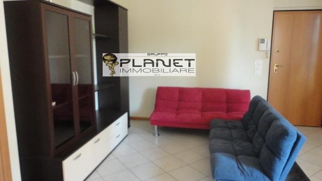 Appartamento in vendita a Marciano della Chiana, 2 locali, zona Zona: Cesa, prezzo € 99.000 | CambioCasa.it