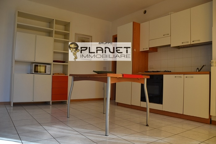 Appartamento in vendita a Arezzo, 2 locali, zona Zona: Pescaiola, prezzo € 99.000 | CambioCasa.it