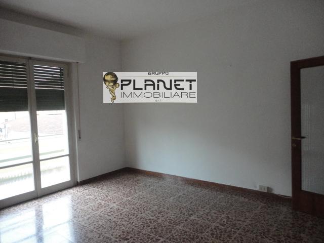 Appartamento in vendita a Arezzo, 3 locali, zona Località: ViaVittorioVeneto, prezzo € 130.000 | CambioCasa.it