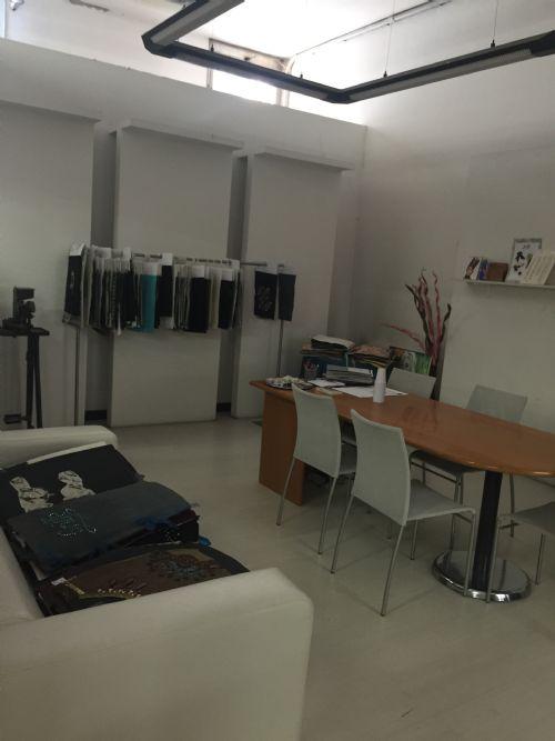 Capannone in vendita a Carpi, 9999 locali, prezzo € 350.000 | Cambio Casa.it