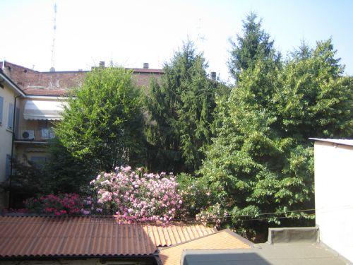 Negozio / Locale in affitto a Carpi, 9999 locali, prezzo € 350 | Cambio Casa.it