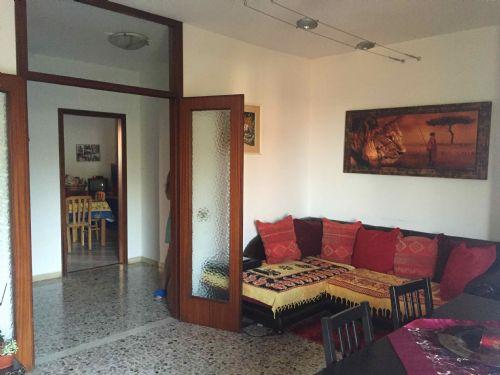 Appartamento in vendita a Carpi, 4 locali, prezzo € 88.000 | CambioCasa.it