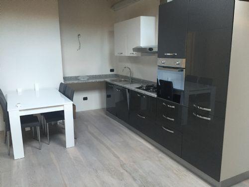 Appartamento in vendita a Carpi, 4 locali, prezzo € 165.000 | Cambio Casa.it