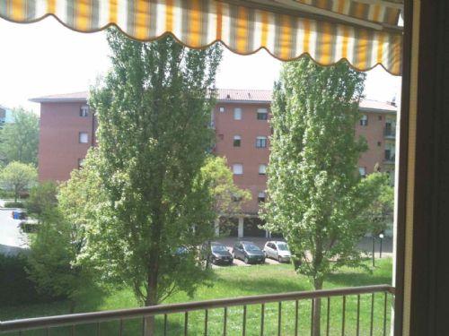 Appartamento in Vendita a Carpi