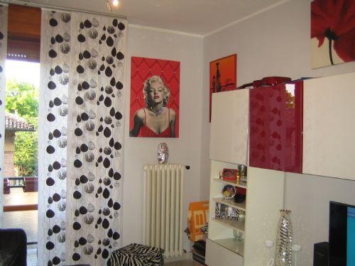 Appartamento in vendita a Carpi, 5 locali, prezzo € 150.000 | CambioCasa.it