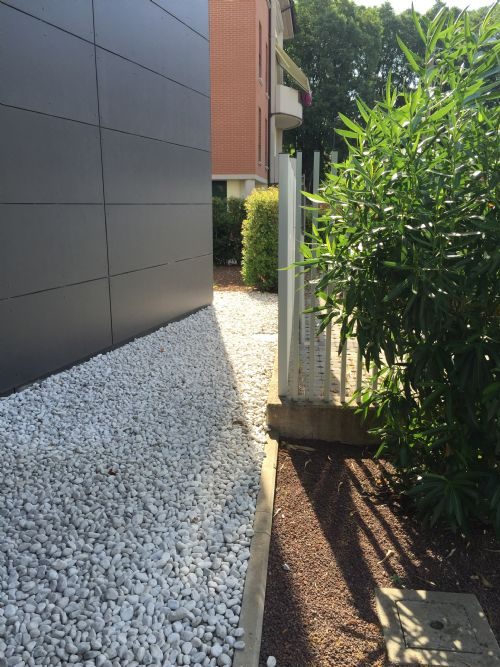 Appartamento in vendita a Carpi, 4 locali, prezzo € 200.000 | Cambio Casa.it
