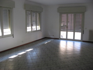 Appartamento in affitto a Carpi, 4 locali, prezzo € 550 | Cambio Casa.it