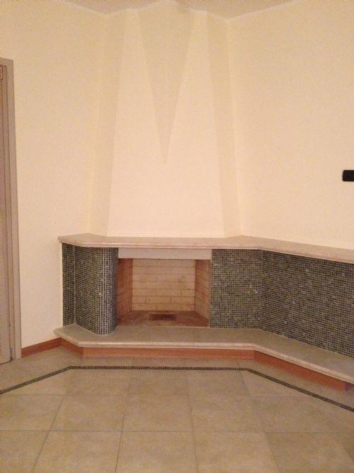 Attico / Mansarda in vendita a Carpi, 5 locali, prezzo € 260.000 | Cambio Casa.it