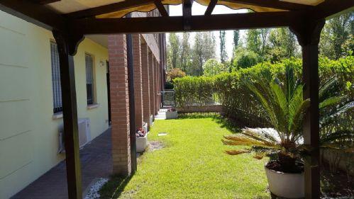 Appartamento in vendita a Carpi, 4 locali, prezzo € 159.000 | CambioCasa.it