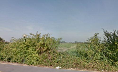 Terreno Edificabile Residenziale in Vendita a San Felice sul Panaro