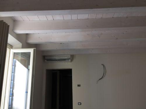 Ufficio / Studio in affitto a Carpi, 9999 locali, prezzo € 2.180   Cambio Casa.it