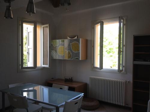Appartamento in affitto a Carpi, 3 locali, prezzo € 550 | CambioCasa.it