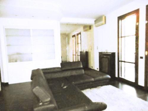 Villa a Schiera in vendita a Carpi, 7 locali, prezzo € 260.000   CambioCasa.it