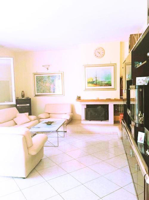 Appartamento in vendita a Carpi, 5 locali, prezzo € 148.000 | CambioCasa.it