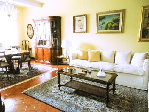 Villa a Schiera in vendita a Carpi, 5 locali, prezzo € 295.000 | CambioCasa.it