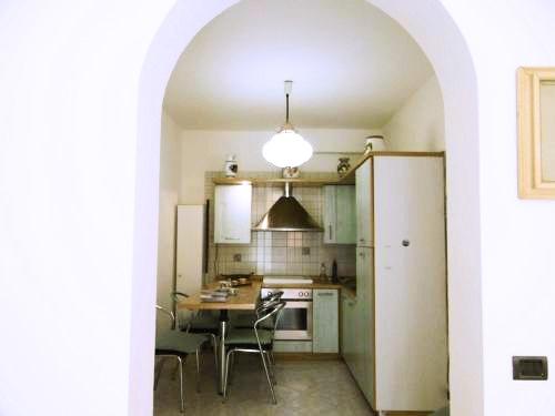 Appartamento in vendita a Carpi, 4 locali, prezzo € 120.000 | CambioCasa.it