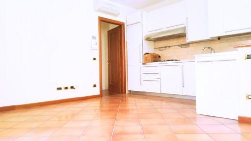 Appartamento in vendita a Carpi, 3 locali, prezzo € 140.000 | CambioCasa.it