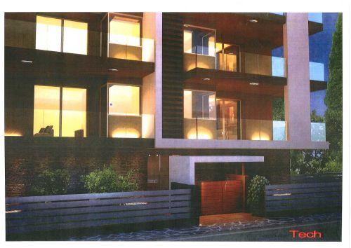 Appartamento in vendita a Carpi, 5 locali, prezzo € 450.000   CambioCasa.it