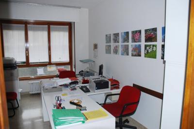 Studio/Ufficio in Vendita a Busto Arsizio