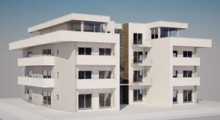Palazzo / Stabile in vendita a Massa, 1 locali, zona Zona: Centro, Trattative riservate | Cambio Casa.it