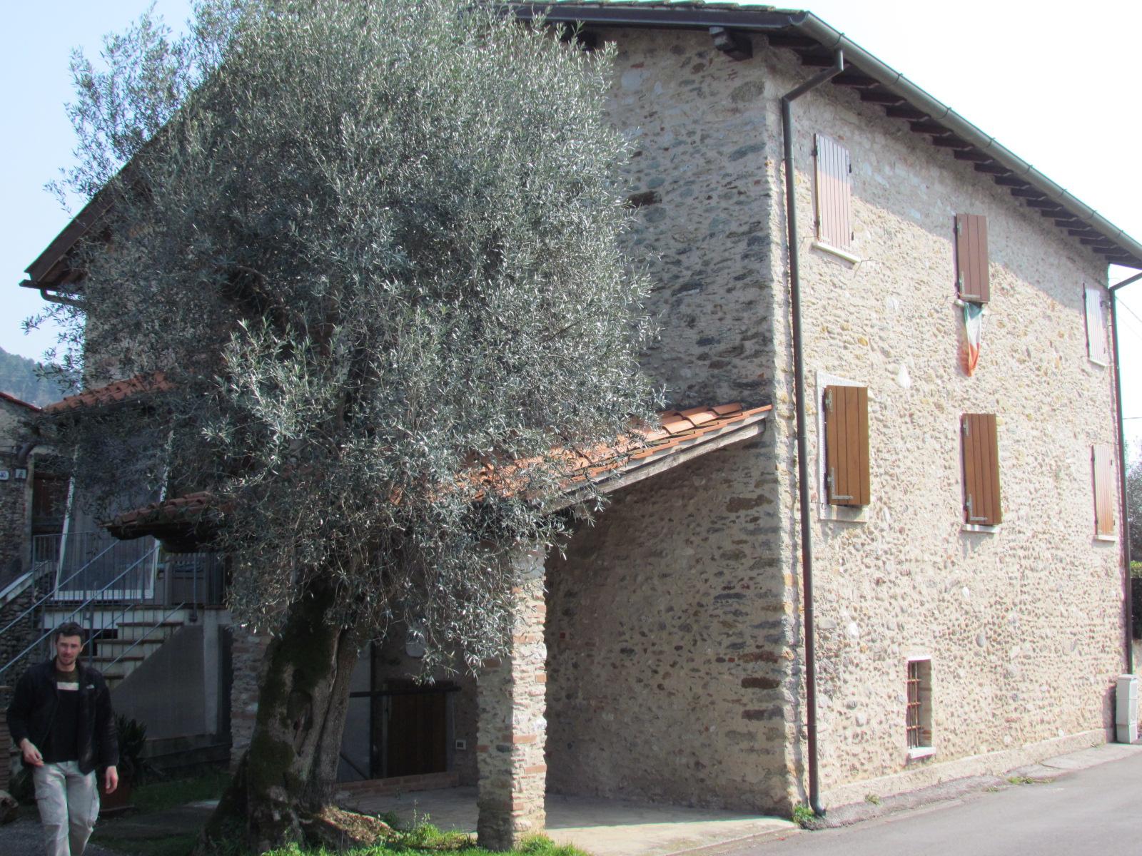 Rustico / Casale in vendita a Seravezza, 5 locali, zona Zona: Pozzi, prezzo € 298.000 | CambioCasa.it