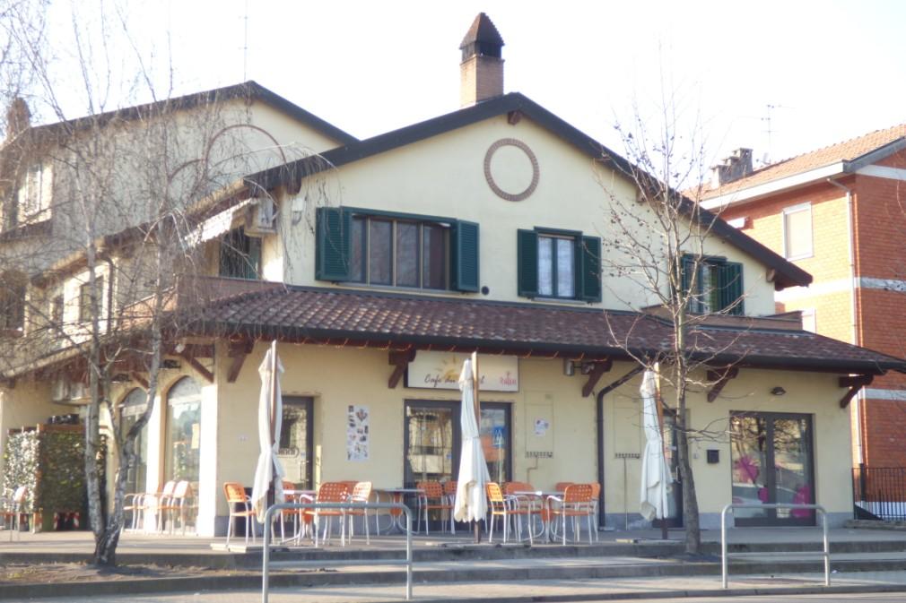 Appartamento in vendita a Galgagnano, 3 locali, prezzo € 118.000 | Cambio Casa.it