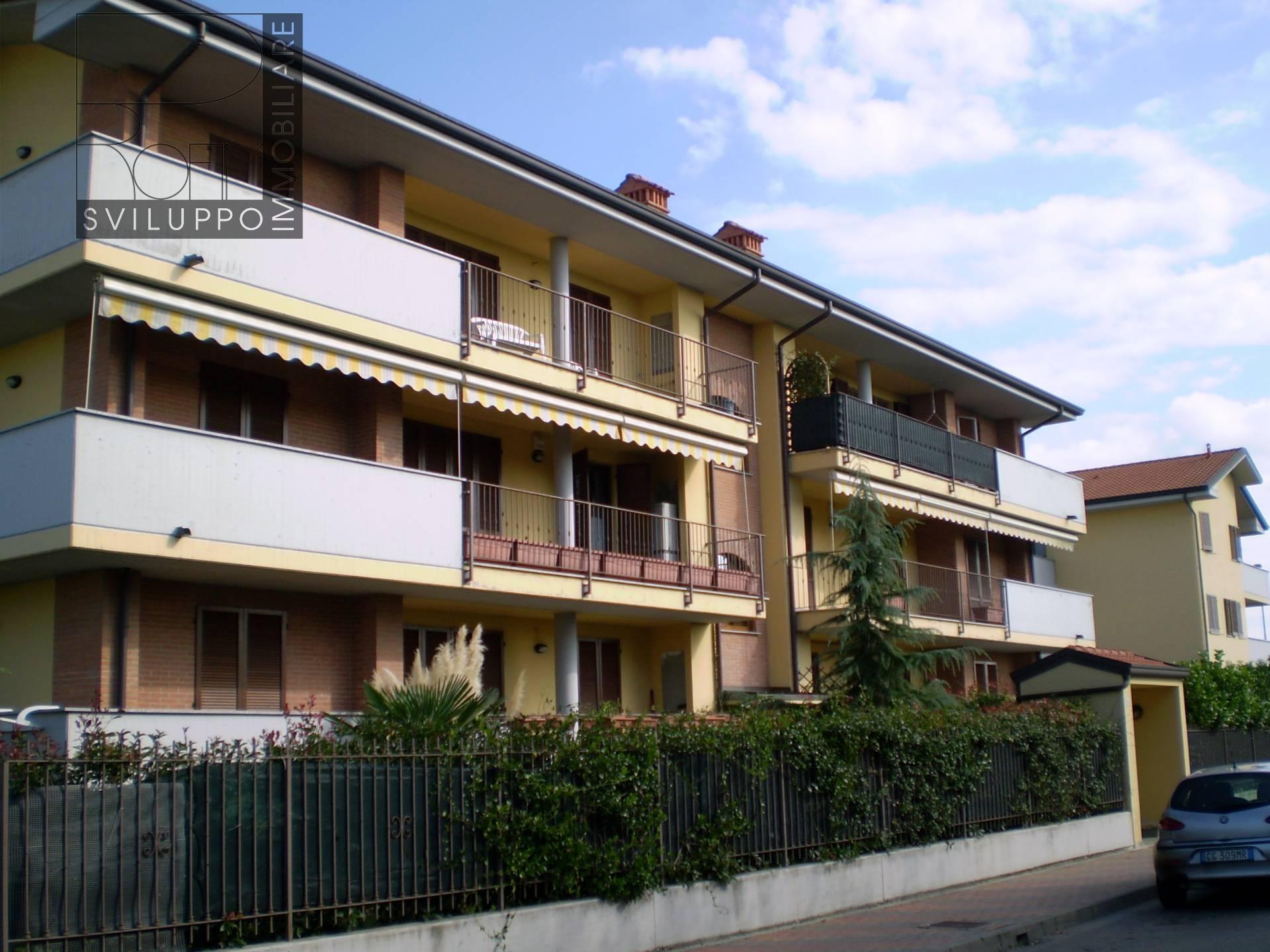 Casa spino d 39 adda appartamenti e case in vendita a spino for Esse arredi spino d adda cr