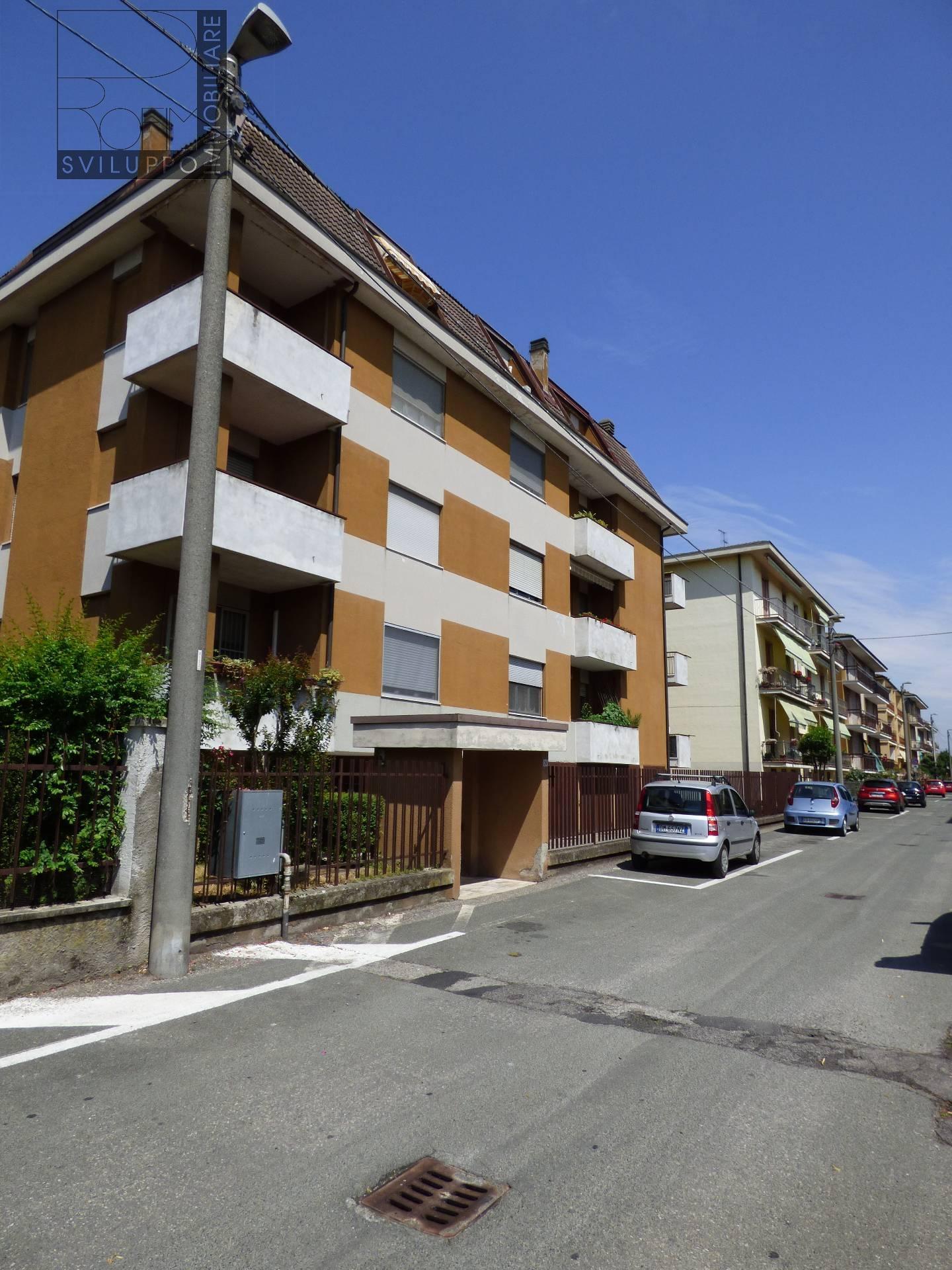 Casa spino d 39 adda appartamenti e case in vendita a spino for Mercatone dell arredamento spino d adda