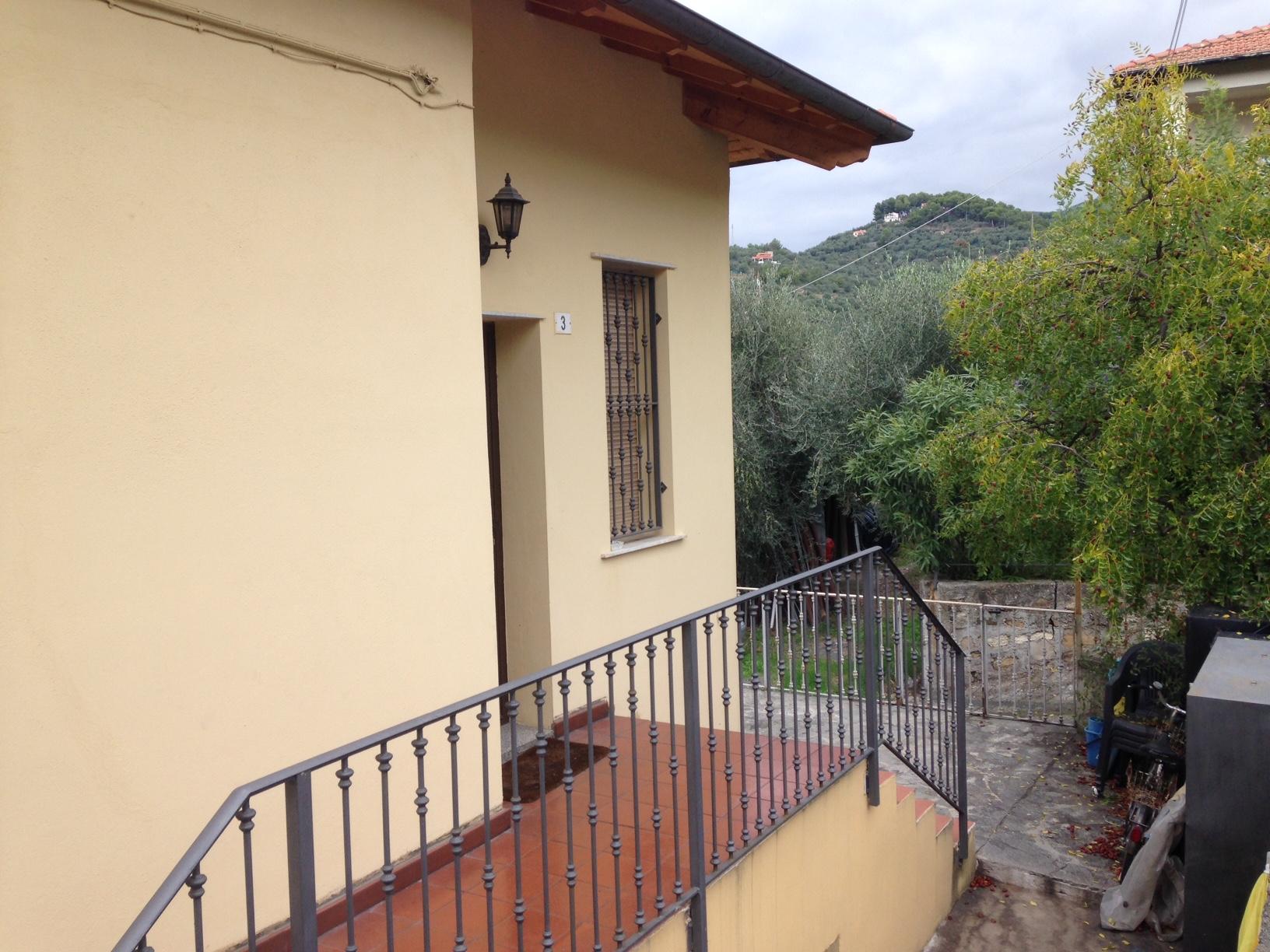 Altro in vendita a Diano San Pietro, 3 locali, prezzo € 150.000 | Cambio Casa.it
