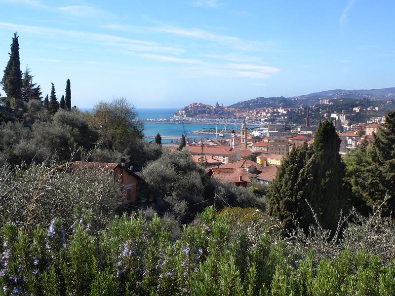 Terreno Edificabile Residenziale in vendita a Imperia, 9999 locali, zona Località: Onegliacentro, prezzo € 210.000 | Cambio Casa.it