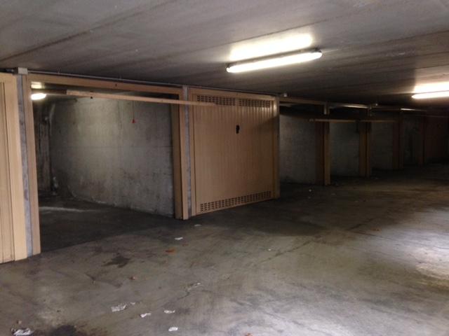 Box / Garage in Affitto a Imperia
