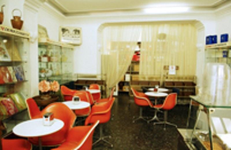 Negozio / Locale in affitto a Imperia, 9999 locali, Trattative riservate | Cambio Casa.it