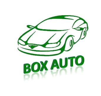 Box / Garage in vendita a Imperia, 9999 locali, zona Località: Onegliacentro, prezzo € 33.000 | CambioCasa.it