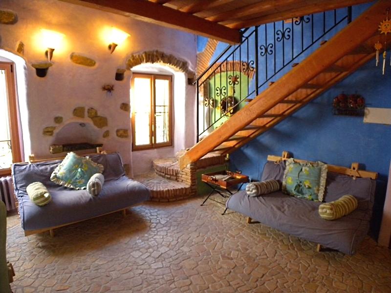 Appartamento in vendita a Imperia, 9999 locali, zona Località: CostaDOneglia, prezzo € 265.000 | CambioCasa.it