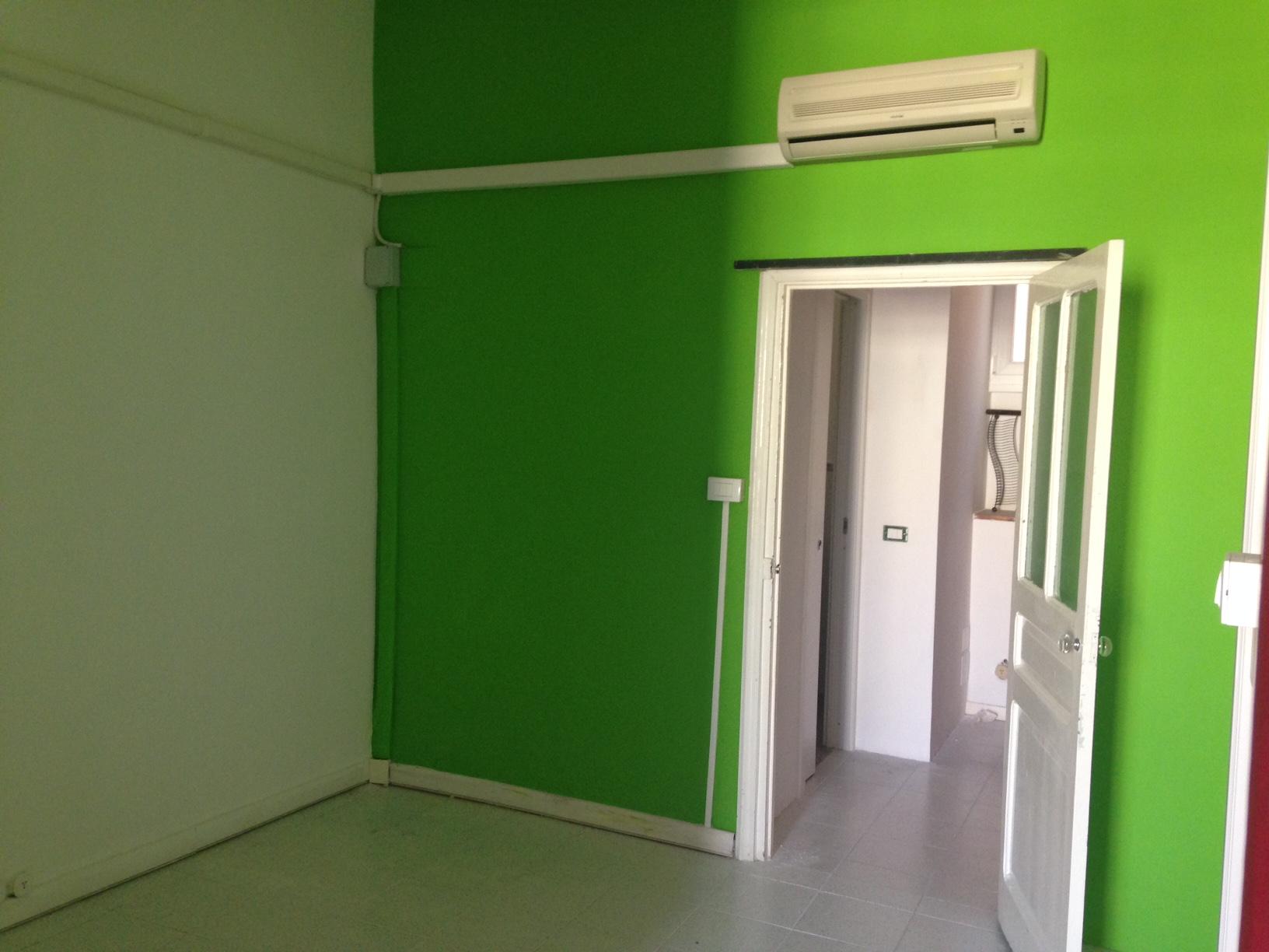 Appartamento in affitto a Imperia, 3 locali, zona Località: Onegliacentro, prezzo € 480 | Cambio Casa.it
