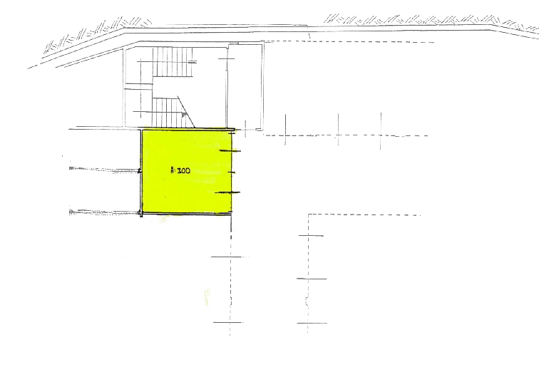 Box / Garage in vendita a Loano, 9999 locali, prezzo € 60.000 | Cambio Casa.it