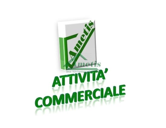 Negozio / Locale in vendita a Imperia, 9999 locali, zona Località: Onegliacentro, prezzo € 120.000 | CambioCasa.it