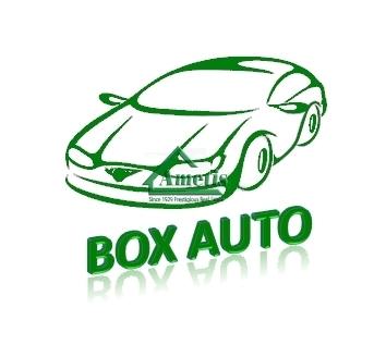 Box / Garage in vendita a Imperia, 1 locali, zona Località: Onegliacentro, prezzo € 32.000 | CambioCasa.it