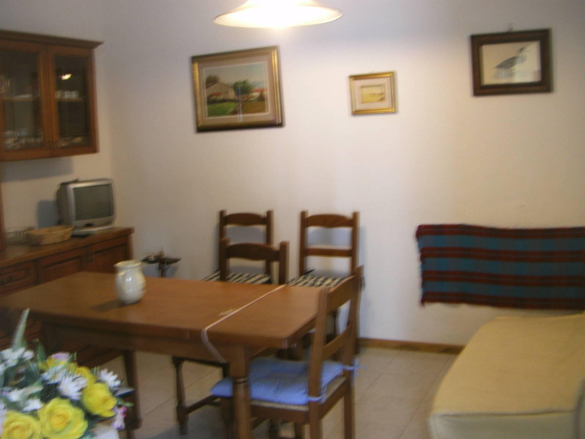 Appartamento in affitto a Rosignano Marittimo, 2 locali, zona Zona: Castiglioncello, prezzo € 500 | CambioCasa.it