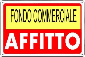 Negozio / Locale in affitto a Rosignano Marittimo, 9999 locali, zona Zona: Vada, prezzo € 300 | CambioCasa.it