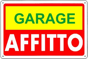 Box / Garage in Affitto a Cecina