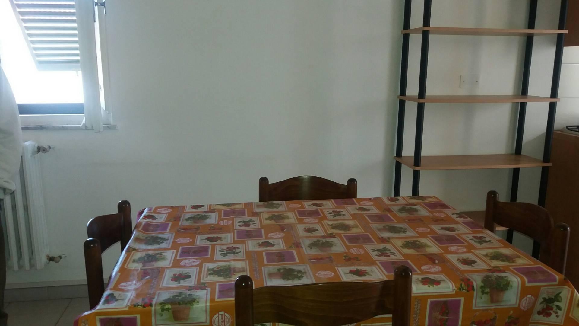 Appartamento in affitto a Cecina, 2 locali, prezzo € 500 | CambioCasa.it